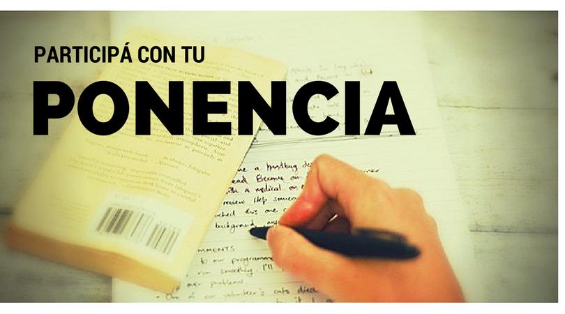 PonenciaForo (1)