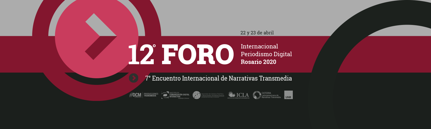 cropped-header-foro12.png